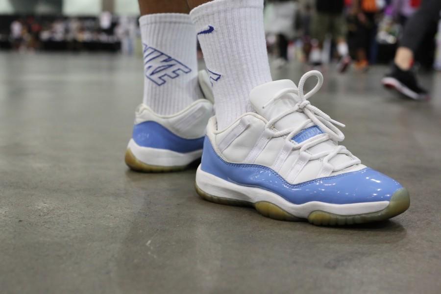 sneaker-con-los-angeles-bet-on-feet-recap-098-900x600