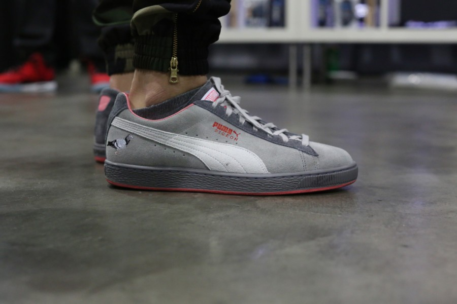 sneaker-con-los-angeles-bet-on-feet-recap-104-900x600