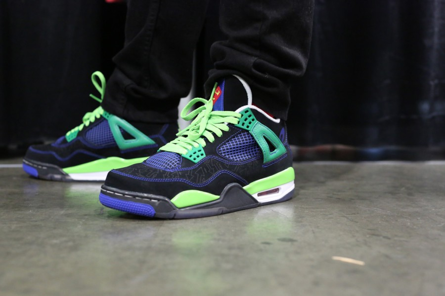 sneaker-con-los-angeles-bet-on-feet-recap-105-900x600