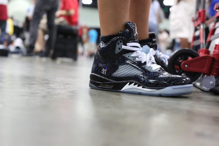 sneaker-con-los-angeles-bet-on-feet-recap-110-900x600