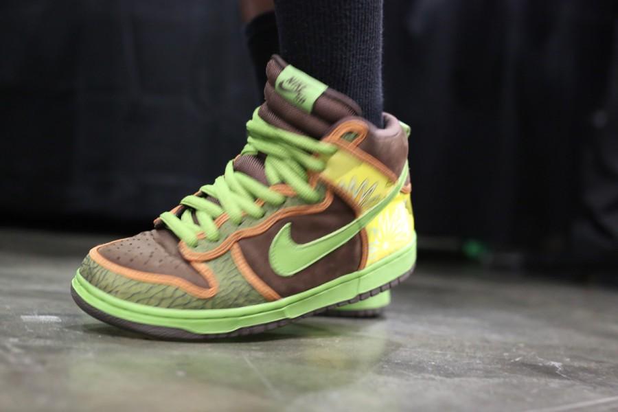 sneaker-con-los-angeles-bet-on-feet-recap-111-900x600