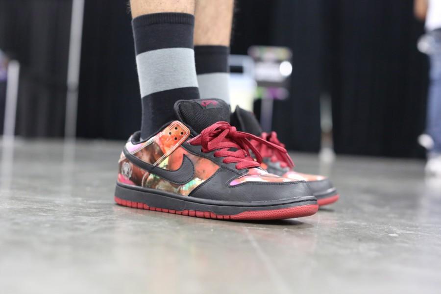 sneaker-con-los-angeles-bet-on-feet-recap-115-900x600