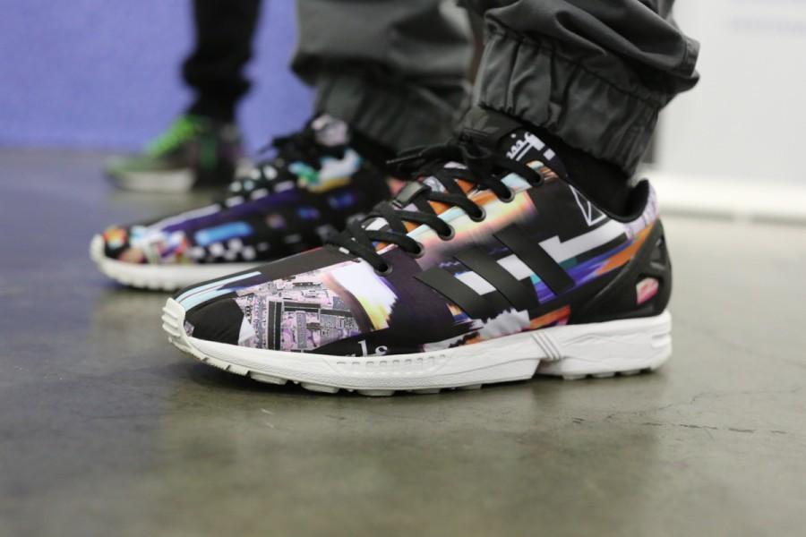 sneaker-con-los-angeles-bet-on-feet-recap-122-900x600