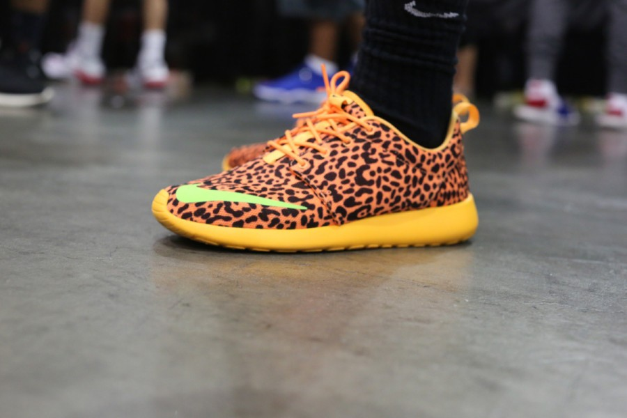 sneaker-con-los-angeles-bet-on-feet-recap-123-900x600