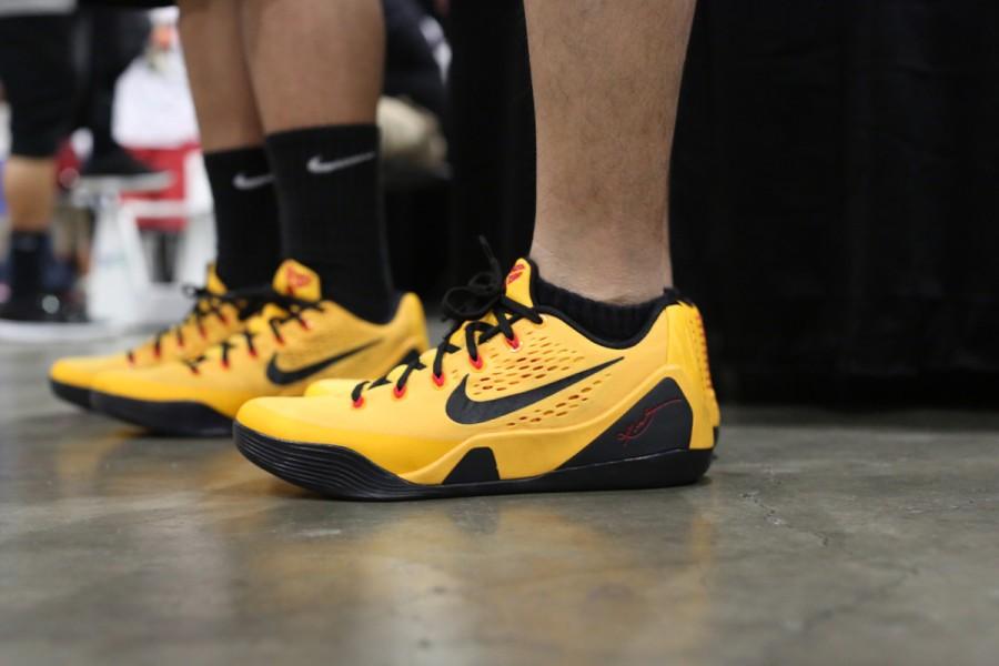 sneaker-con-los-angeles-bet-on-feet-recap-134-900x600