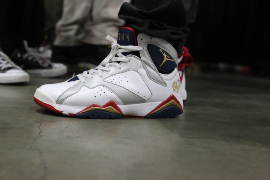 sneaker-con-los-angeles-bet-on-feet-recap-149-900x600