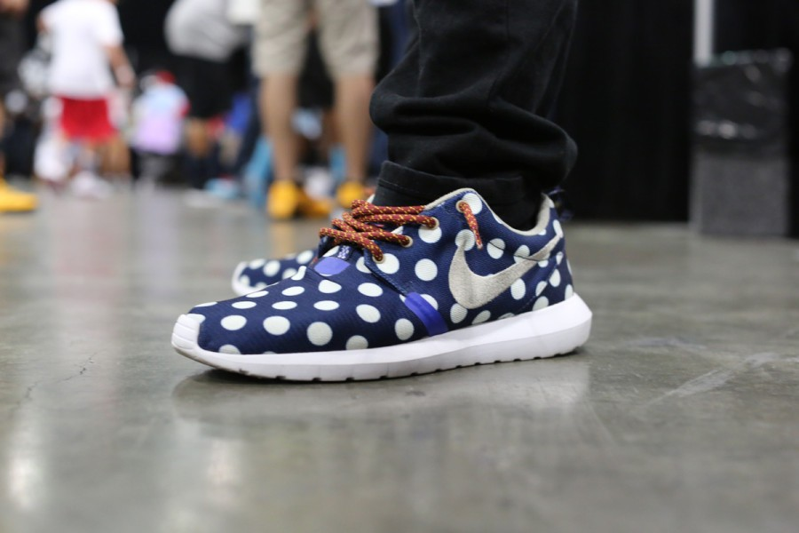 sneaker-con-los-angeles-bet-on-feet-recap-150-900x600