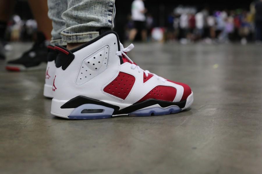 sneaker-con-los-angeles-bet-on-feet-recap-151-900x600