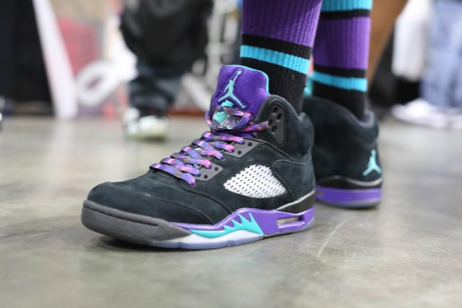 sneaker-con-los-angeles-bet-on-feet-recap-153-900x600