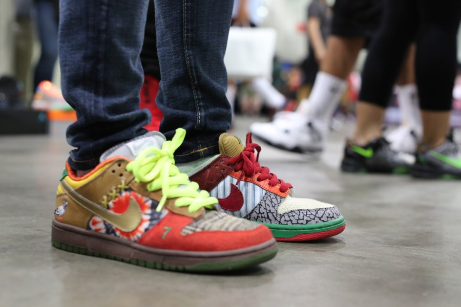 sneaker-con-los-angeles-bet-on-feet-recap-156-900x600