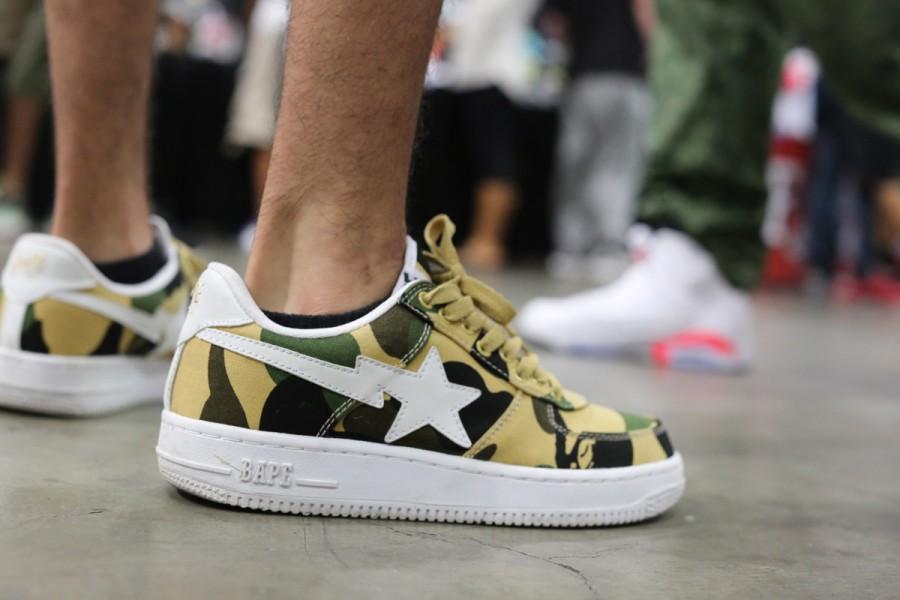 sneaker-con-los-angeles-bet-on-feet-recap-164-900x600