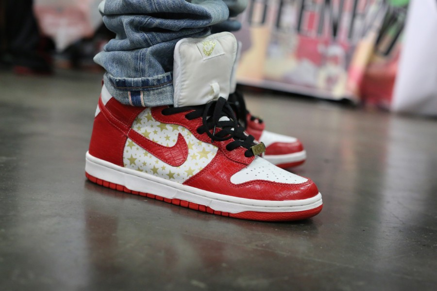 sneaker-con-los-angeles-bet-on-feet-recap-165-900x600