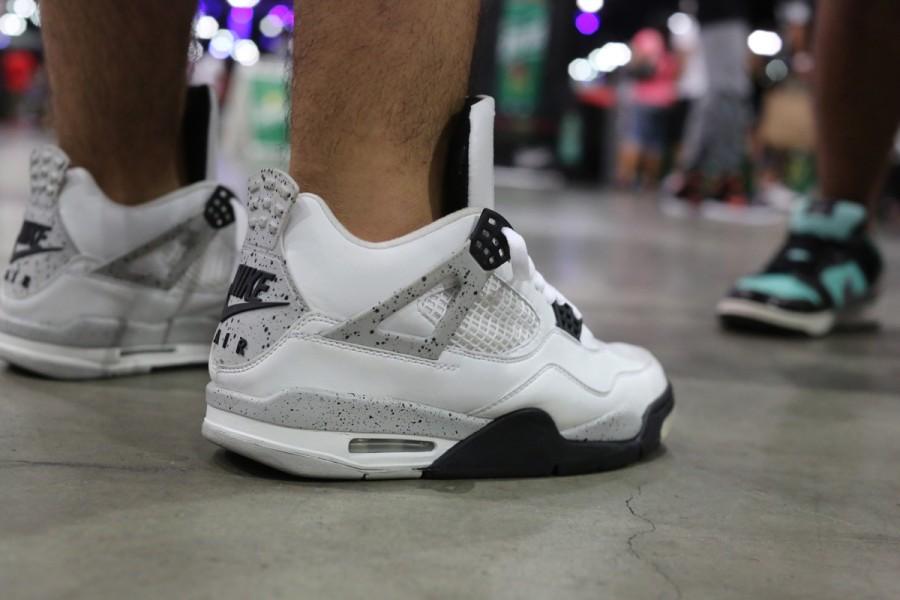 sneaker-con-los-angeles-bet-on-feet-recap-167-900x600