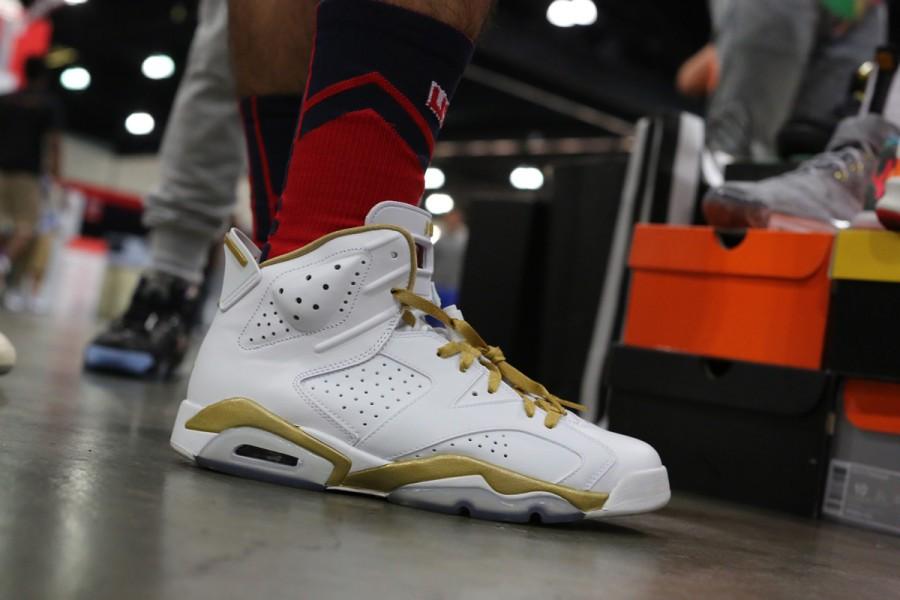sneaker-con-los-angeles-bet-on-feet-recap-171-900x600