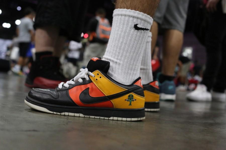 sneaker-con-los-angeles-bet-on-feet-recap-172-900x600