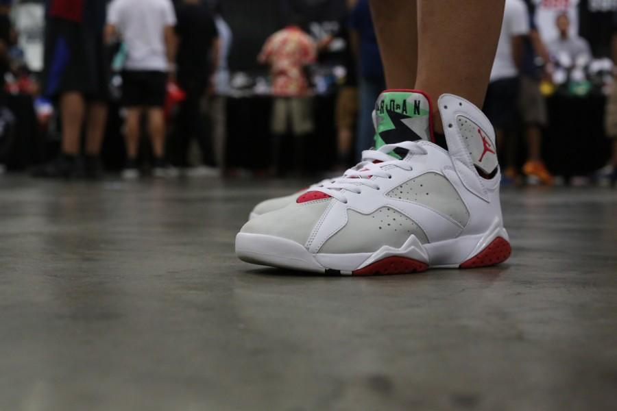 sneaker-con-los-angeles-bet-on-feet-recap-173-900x600