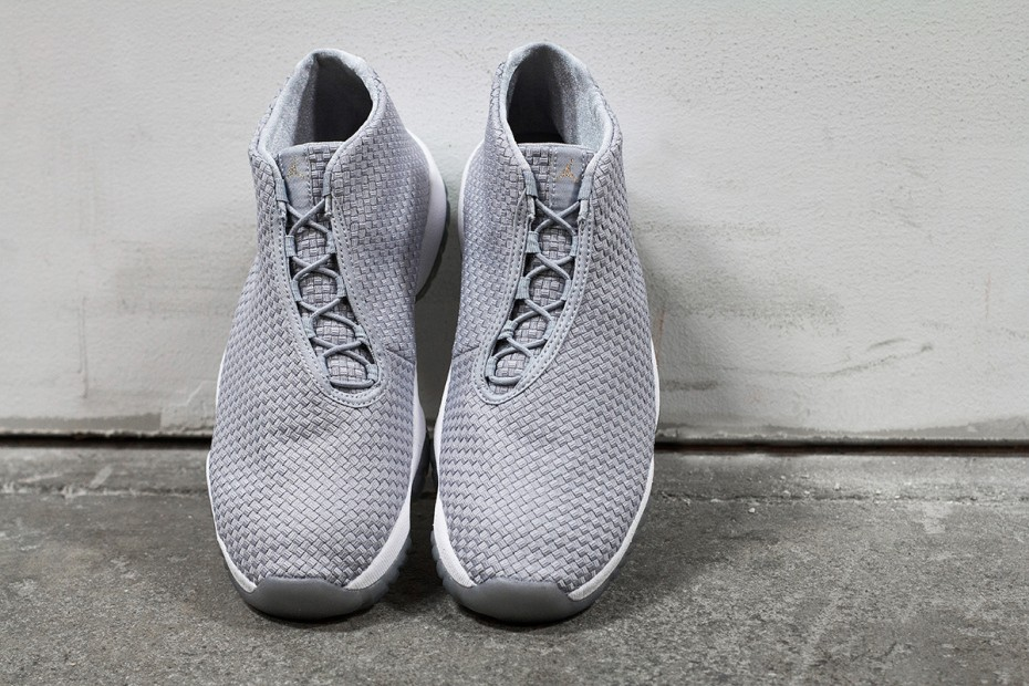 a-closer-look-at-the-air-jordan-future-wolf-grey-3