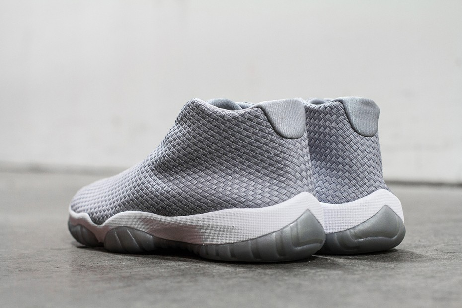 a-closer-look-at-the-air-jordan-future-wolf-grey-4