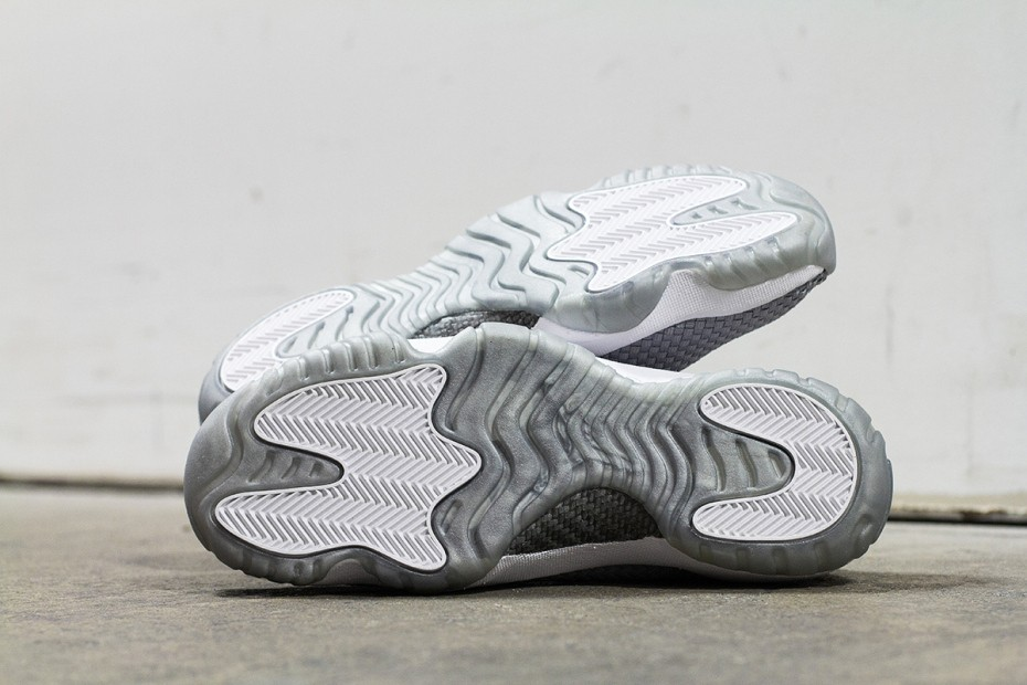 a-closer-look-at-the-air-jordan-future-wolf-grey-5