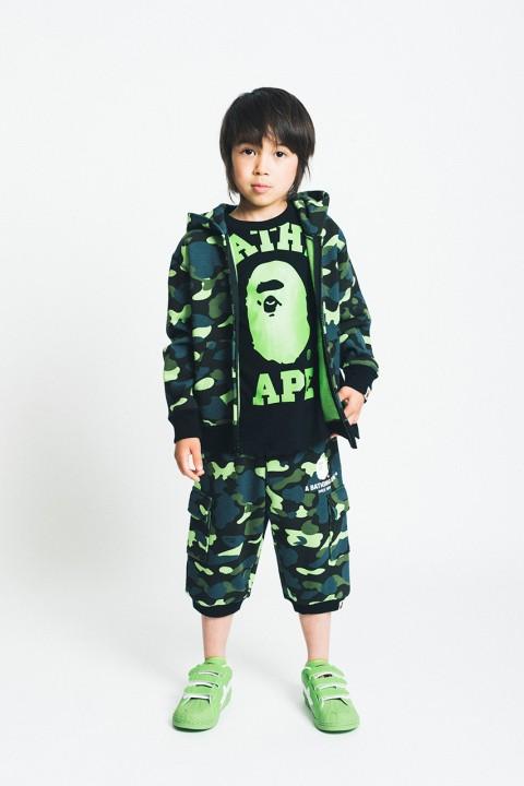 a-bathing-ape-2014-fall-winter-kids-lookbook-7