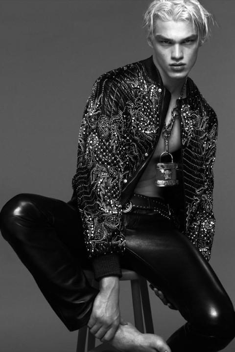 versace-2014-fall-winter-campaign-5