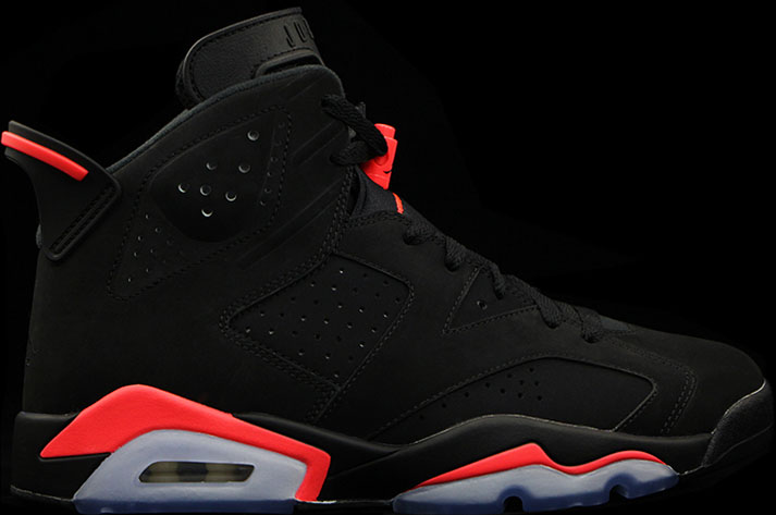 air-jordan-vi-6-black-infrared-1