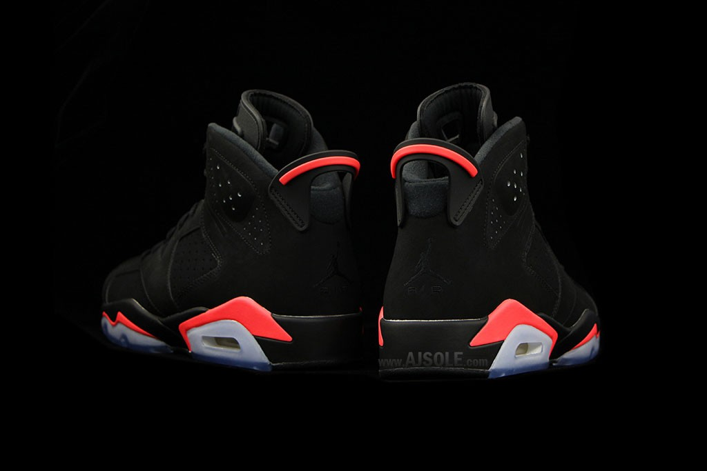air-jordan-vi-6-black-infrared-3