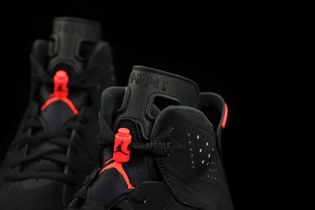 air-jordan-vi-6-black-infrared-4
