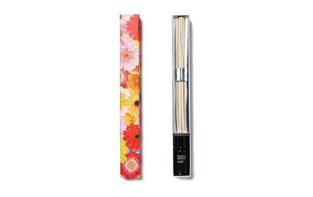 the-pool-aoyama-x-retaw-fragrance-desktop-reed-diffuser-11