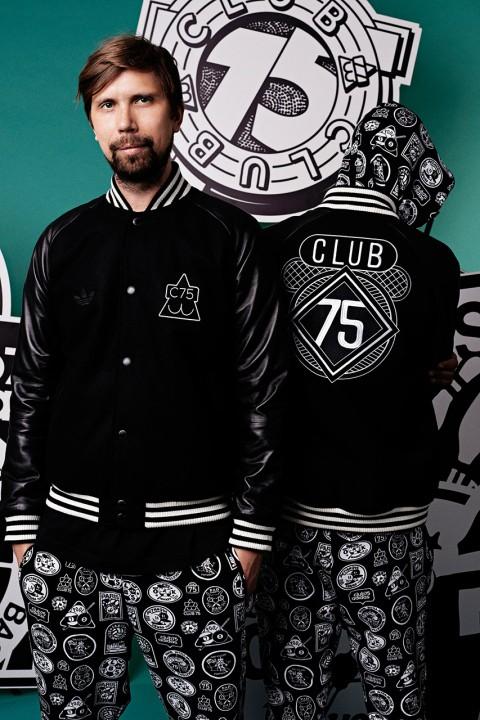 club-75-for-adidas-originals-2014-fall-winter-capsule-1