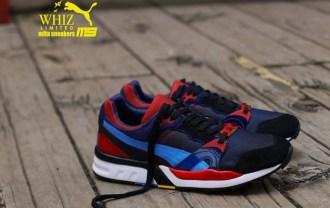 puma-whiz-limited-mita-sneakers-1
