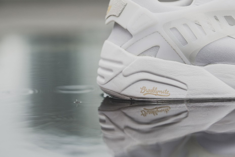 a-closer-look-at-the-sophia-chang-x-puma-trinomic-disc-pack-5