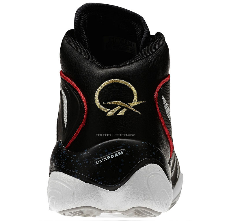 reebok-answer-question-14-3