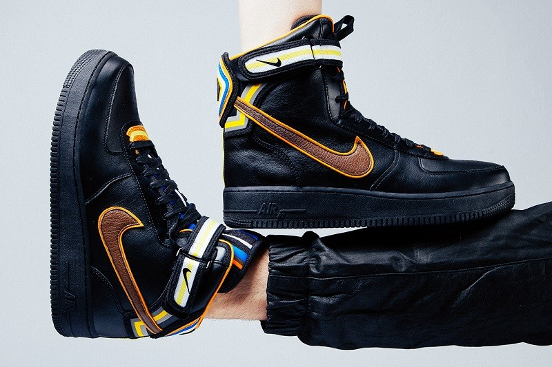 nike-rt-air-force-1-liberation-editorial-4