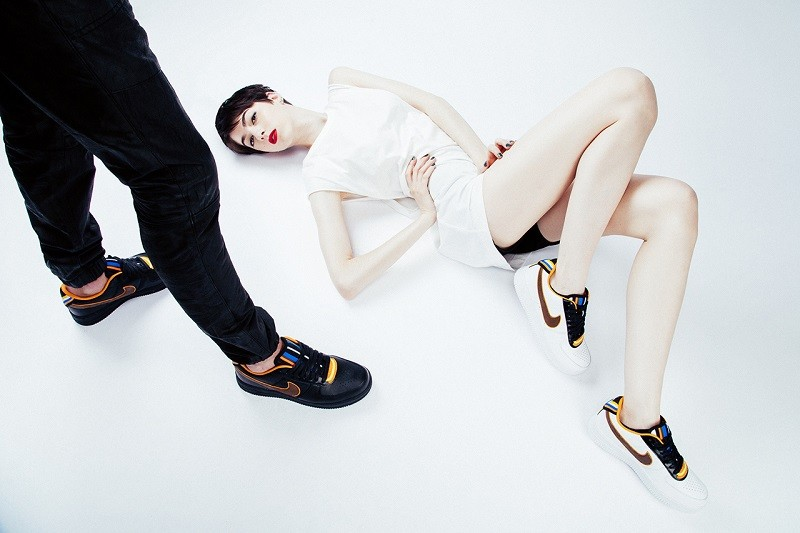 nike-rt-air-force-1-liberation-editorial-5