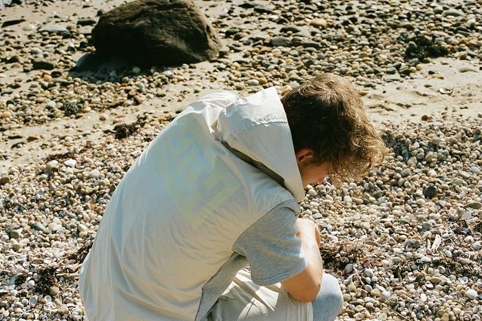 kith-2014-summer-lookbook-12