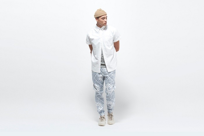 publish-brand-novelty-jogger-collection-1
