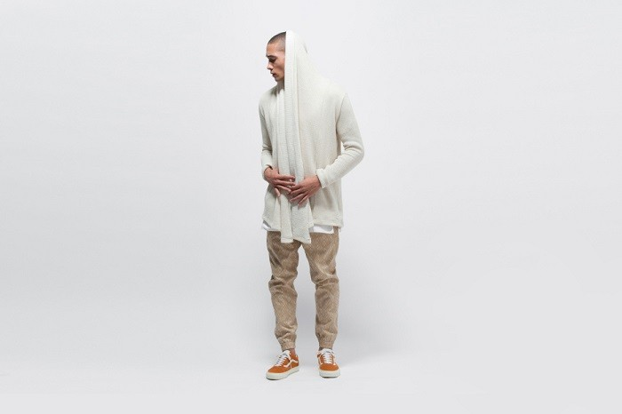 publish-brand-novelty-jogger-collection-9