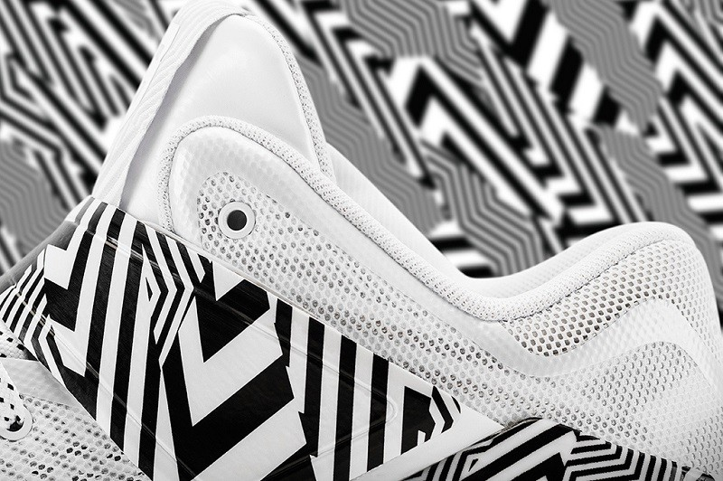 a-closer-look-at-the-adidas-rg3-energy-boost-4