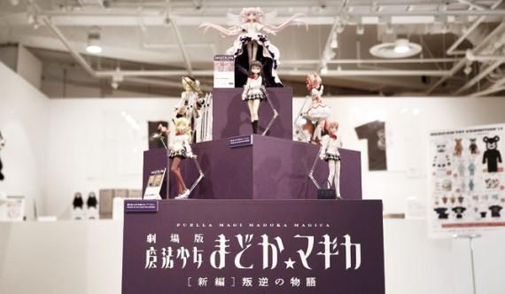 MEDICOM-TOY-Exhibition-2014-Event-Recap-14-570x332