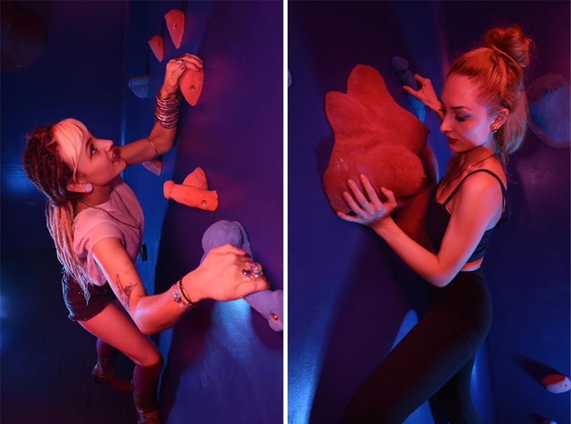 bompas-parr-boob-bounce-castle-museum-sex6-20140630380809