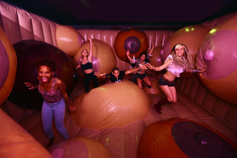 bompas-parr-boob-bounce-castle-museum-sex-20140630380809
