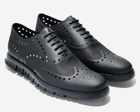 Cole Haan ZeroGrand Oxford Stitchless-1