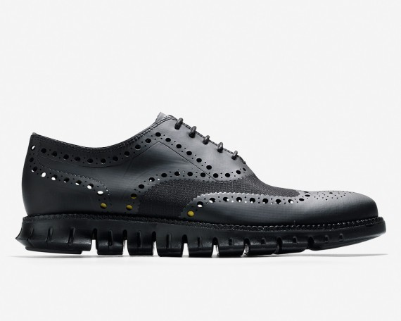 Cole Haan ZeroGrand Oxford Stitchless-3