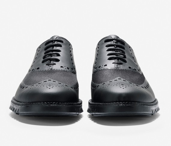 Cole Haan ZeroGrand Oxford Stitchless-6