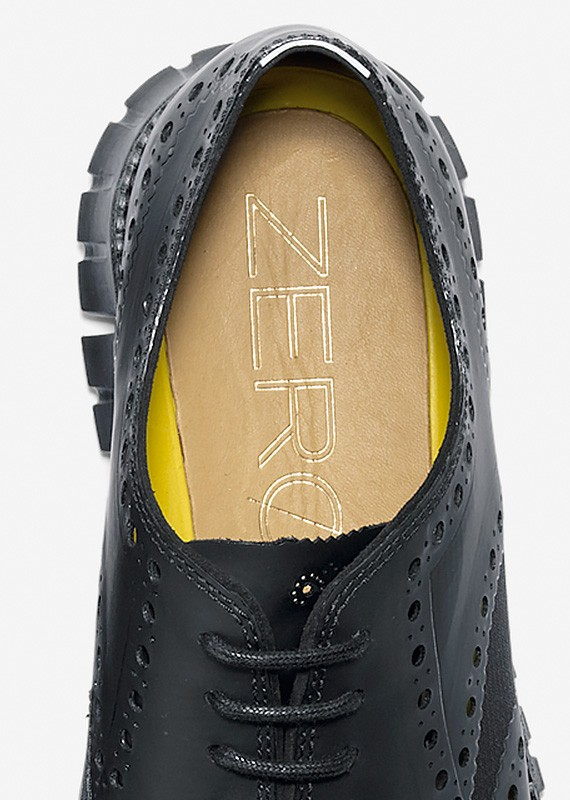 Cole Haan ZeroGrand Oxford Stitchless-11