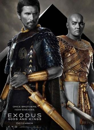 exodus-poster-1
