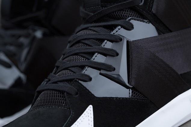 adidas-originals-c-10-3