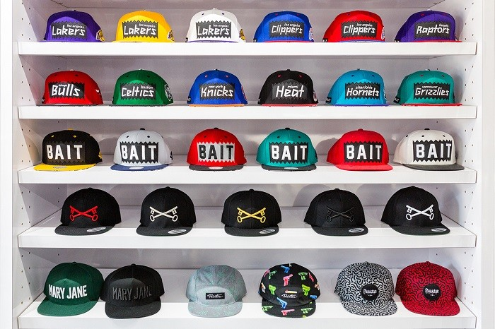bait-los-angeles-retail-store-opening-15