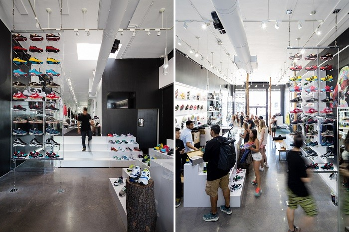 bait-los-angeles-retail-store-opening-17